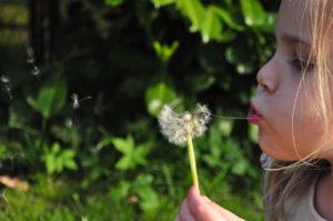 תרגילי נשימה לוויסות עצמי
