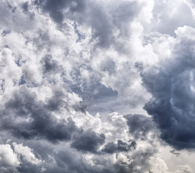 דמיון מודרך – שחרור ענני מחשבה